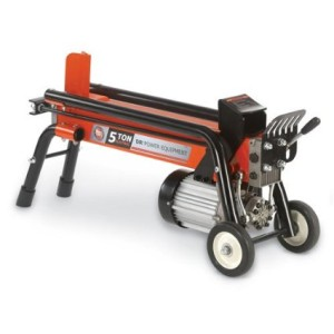 mtd log splitter