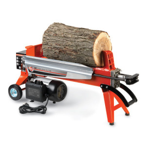 3 point log splitter