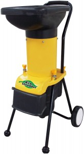 best commercial wood chipper reviews